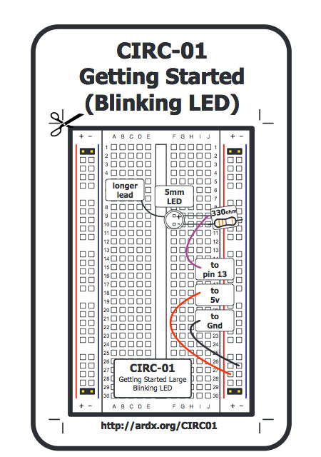 Astonishing Breadboard Circuit Diagram 1 Human Machine Interface Wiring 101 Cranwise Assnl